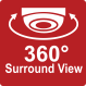 360 Surround View