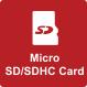 MICRO SD SDHC