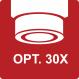 OPT-30X